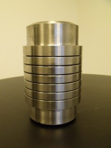 metal expansion joints1
