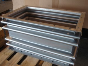 metal expansion joints5